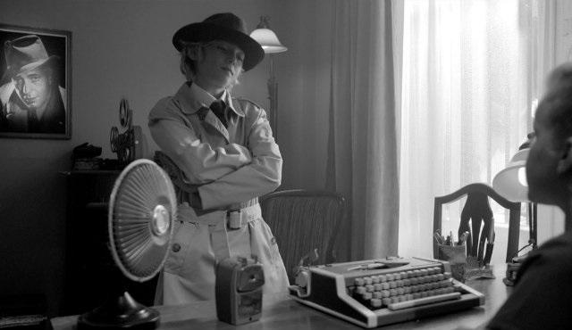 TRT Ev Sineması Kuşağı'nda bu hafta: Umut Apartmanı
