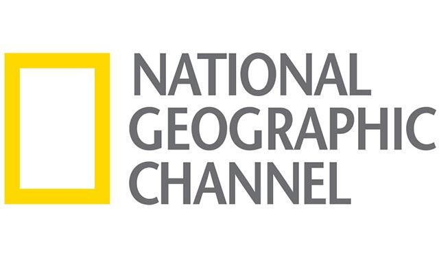 Leonardo DiCaprio'nun İklim Değişikliği belgeseli Nat Geo'da!