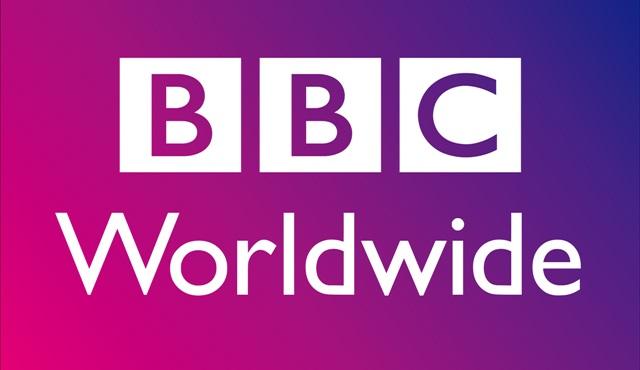 BBC Worldwide, TRT ile özel bir anlaşmaya imza attı!