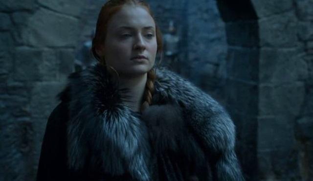 Game of Thrones 6.sezon 7.bölümde neler oluyor?