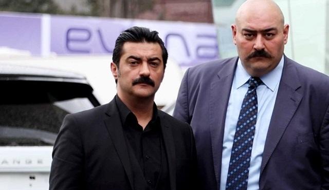 Kanal D Twitter hesabını Zülfikar ve TaşKafa'ya emanet ediyor!