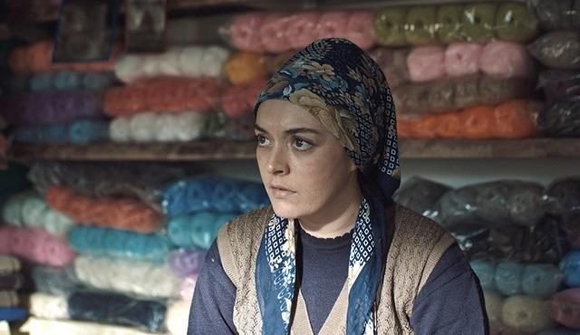 Aydede filmi Türkiye prömiyerini 37. İstanbul Film Festivali'nde yapacak!