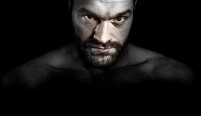 Tyson Fury Efsanesi Cumartesi günü DMAX'te ringe geri dönüyor