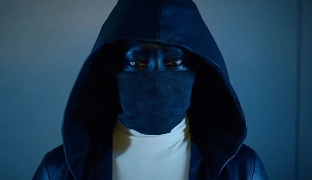 HBO için uyarlanan Watchmen dizisinin resmi tanıtımı da yayınlandı