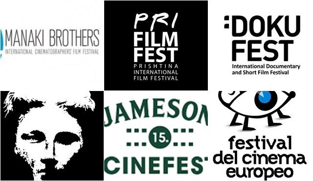 Uluslararası festivaller Malatya'da buluşuyor!