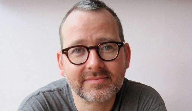 Samsung'dan Akademi ödüllü yönetmen Morgan Neville ile işbirliği