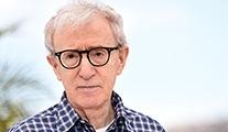 Woody Allen filmleri mayıs ayında Moviemax Stars