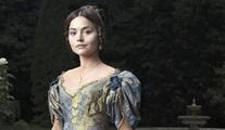 ITV kanalı dizisi Victoria ikinci sezon onayı aldı