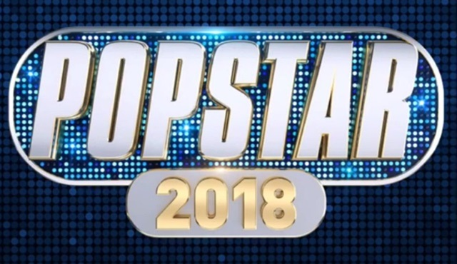 Popstar 2018'in yayın tarihi belli oldu!