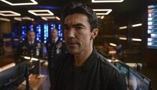 CBS, Salvation dizisini iptal etti