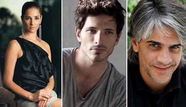 Netflix'in ilk Arjantin dizisi EDHA, 16 Mart'ta başlıyor!