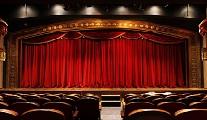 Tiyatro: Sezon listesi hazır, iyi seyirler!