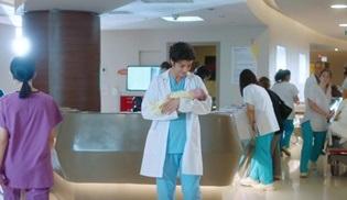 Mucize Doktor'dan yeni sezon tanıtımı yayınlandı!