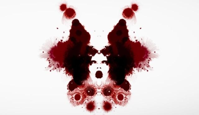 MINDHUNTER: David Fincher'ın sapkın psikolojisi dalındaki uzmanlığına bir kez daha hayran oluyoruz!