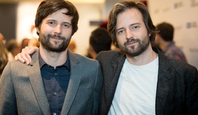 Stranger Things'in yaratıcıları dizinin fikrini çalmakla suçlanıyor