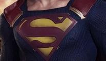 Warner Bros. yeni bir Superman filmi için hazırlıklara başladı