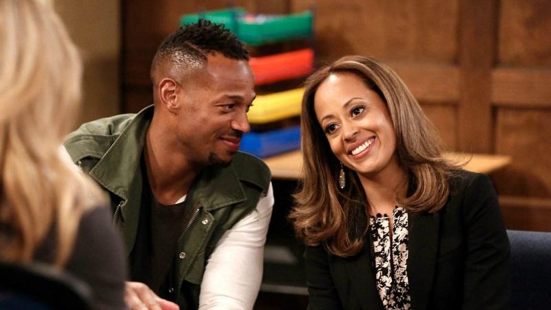 Marlon dizisi 2. sezon onayı aldı