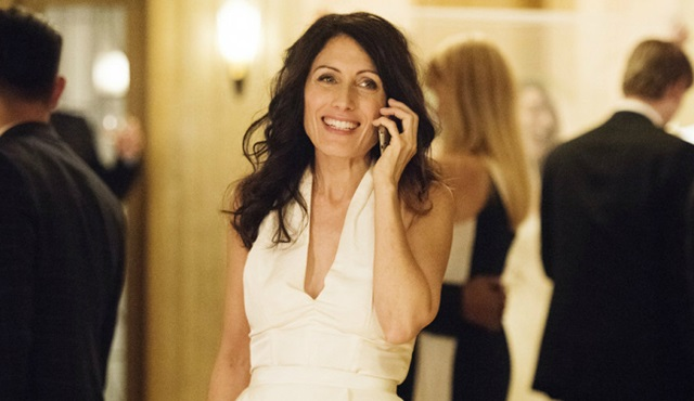 Girlfriends' Guide to Divorce, 3 sezon onayı birden aldı