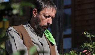 Hakan Boyav da Teşkilat'ın ikinci sezon kadrosuna katıldı!