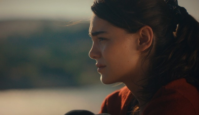 Aşk Ağlatır dizisinden yeni tanıtım yayınlandı!