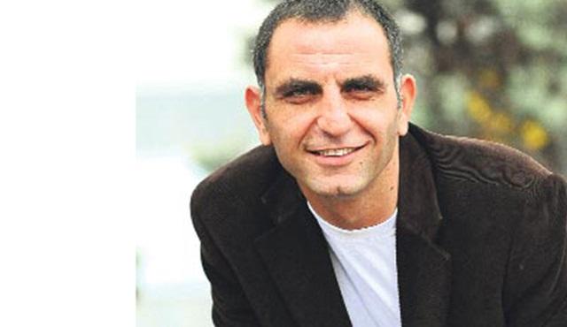 Gürkan Uygun, Kehribar ile ekrana dönüyor!