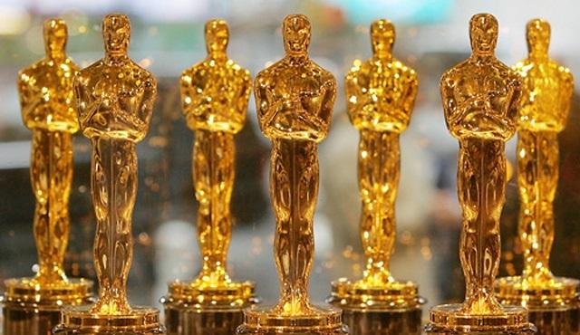 Oscar adayları NTV'de açıklanıyor!
