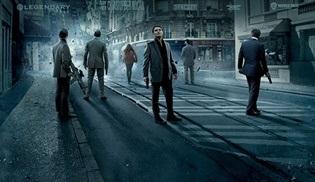 Inception-Başlangıç filmi 10. yılında yeniden vizyonda!