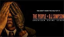 Kim Kimdir? | American Crime Story: The People v. O. J. Simpson