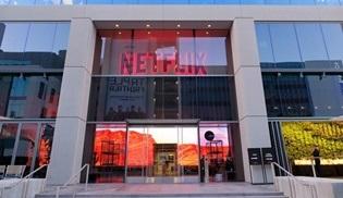 Netflix, İstanbul'da açacağı ofis için bir iş ilanı daha verdi