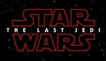 Yeni Star Wars filminin adı açıklandı!