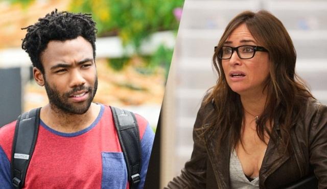 Atlanta ve Better Things FX'ten ikinci sezon onayı aldılar