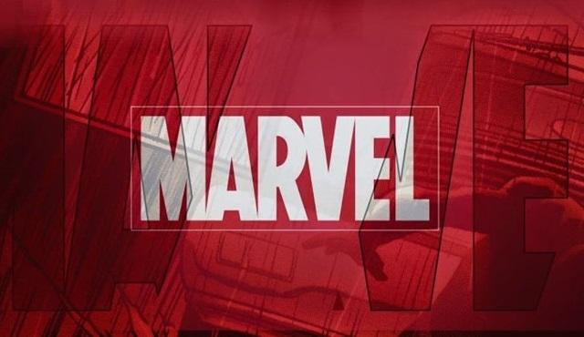 ABC ve The CW yeni süper kahraman dizileri için kolları sıvadı