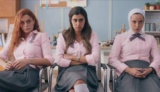 Netflix'in Ürdün yapımı yeni dizisi AlRawabi School for Girls, 12 Ağustos'ta başlıyor