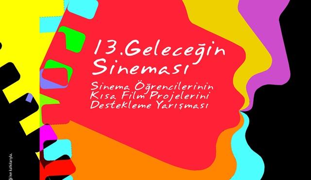 13. Geleceğin Sineması yarışmasını kazanan 20 senaryo açıklandı!