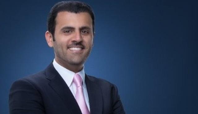 Digiturk'ün spor içeriklerinin yönetimine Al-Hudaifi atandı!