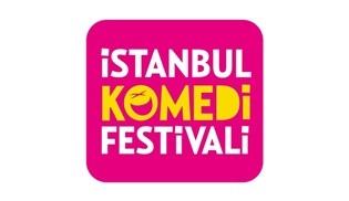 İstanbul Komedi Festivali için geri sayım başladı!