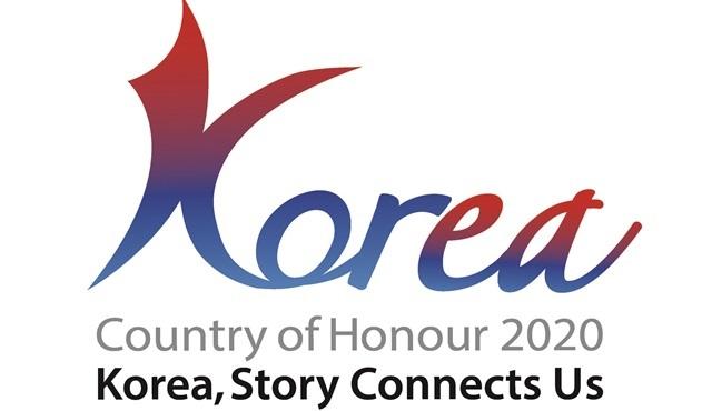 MIPTV 2020'nin onur konuğu ülkesi Güney Kore oldu