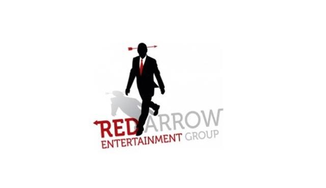 MTG Studios ve Red Arrow'dan yeni bir dizi geliyor: Embassy Down