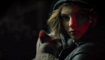 Gotham 2. Bölüm fotoğrafları