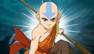 Avatar: The Last Airbender'in yaratıcıları Netflix uyarlamasından ayrıldı