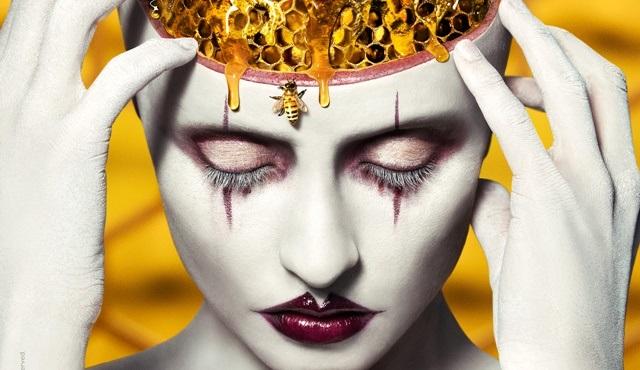 American Horror Story: Cult, 6 Eylül'de FX ekranlarında olacak!