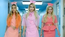 Haftalık reyting analizi: Scream Queens, Bob