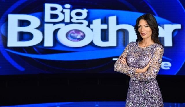 Big Brother Türkiye evinde geri dönüş heyecanı yaşanıyor!