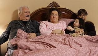 Kocamın Ailesi cephesinde neler oluyor?