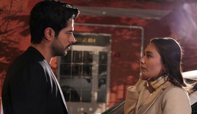 Kara Sevda'da Kemal ve Nihan'ı bekleyen hayati tehlike ne?