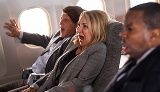 Uçak Kazası Raporu 16. sezonuyla National Geographic'te başlıyor