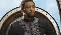 Sosyal medyada Black Panther operasyonu!