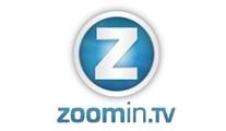 Zoomin.TV, genç jenerasyonun televizyonla ilişkisini MIPCOM