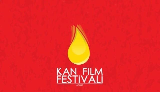 Kızılay'dan kan bağışı kısa film festivalleri için büyük destek!