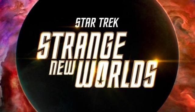 Star Trek dizilerinden yeni haberler var